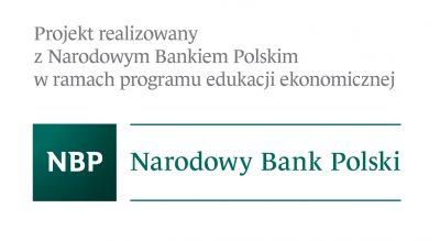 Znak_NBP_formułka_zielony - pion